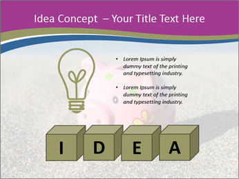 0000080813 PowerPoint Template - Slide 80