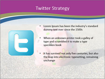 0000080813 PowerPoint Template - Slide 9