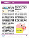 0000080813 Word Template - Page 3