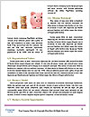 0000080813 Word Template - Page 4