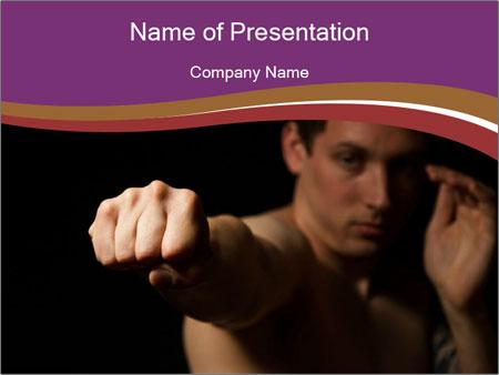 0000080814 PowerPoint Templates