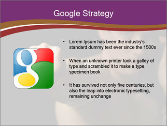 0000080814 PowerPoint Templates - Slide 10