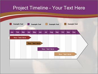 0000080814 PowerPoint Templates - Slide 25