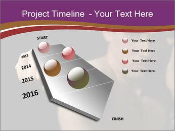 0000080814 PowerPoint Templates - Slide 26