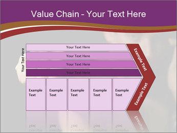 0000080814 PowerPoint Templates - Slide 27