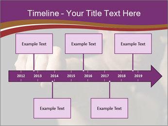 0000080814 PowerPoint Templates - Slide 28
