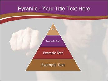 0000080814 PowerPoint Templates - Slide 30