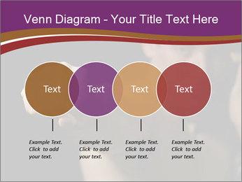 0000080814 PowerPoint Templates - Slide 32