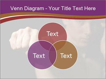 0000080814 PowerPoint Templates - Slide 33