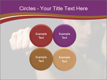0000080814 PowerPoint Templates - Slide 38