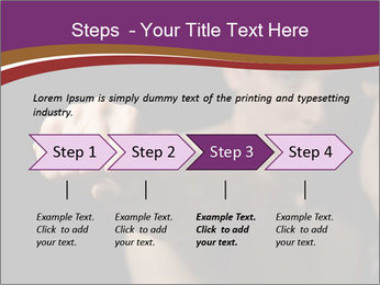 0000080814 PowerPoint Templates - Slide 4