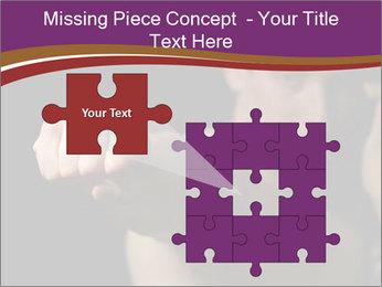 0000080814 PowerPoint Template - Slide 45
