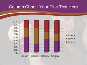 0000080814 PowerPoint Templates - Slide 50