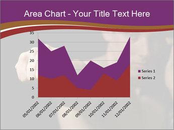 0000080814 PowerPoint Templates - Slide 53