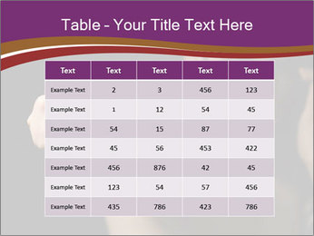 0000080814 PowerPoint Templates - Slide 55
