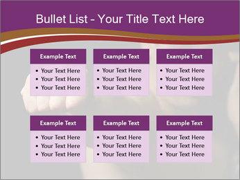 0000080814 PowerPoint Template - Slide 56