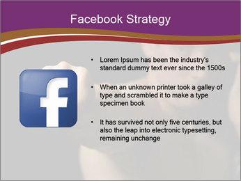 0000080814 PowerPoint Template - Slide 6