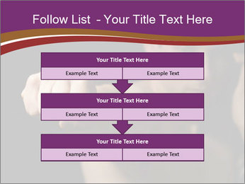 0000080814 PowerPoint Templates - Slide 60