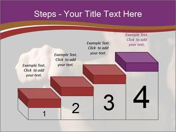 0000080814 PowerPoint Templates - Slide 64