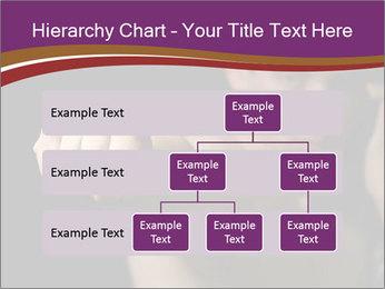 0000080814 PowerPoint Templates - Slide 67