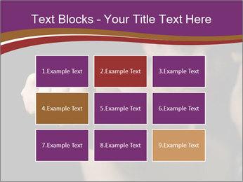 0000080814 PowerPoint Templates - Slide 68