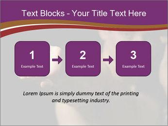 0000080814 PowerPoint Templates - Slide 71
