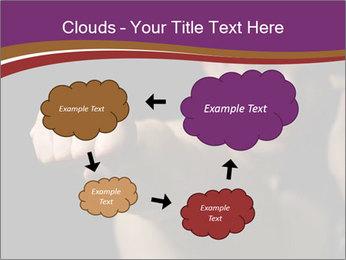 0000080814 PowerPoint Templates - Slide 72