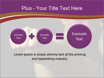 0000080814 PowerPoint Template - Slide 75