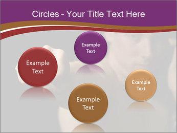 0000080814 PowerPoint Templates - Slide 77