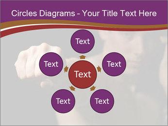 0000080814 PowerPoint Templates - Slide 78