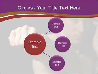 0000080814 PowerPoint Templates - Slide 79