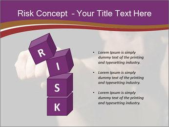 0000080814 PowerPoint Template - Slide 81