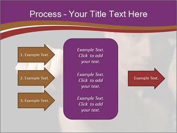 0000080814 PowerPoint Template - Slide 85