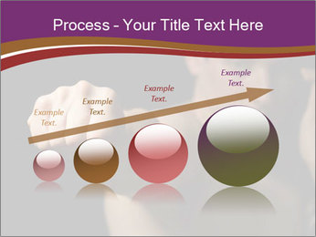 0000080814 PowerPoint Templates - Slide 87
