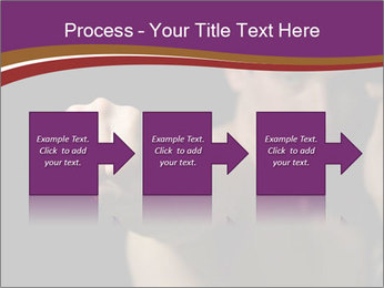 0000080814 PowerPoint Template - Slide 88