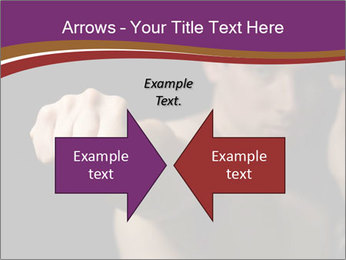 0000080814 PowerPoint Template - Slide 90