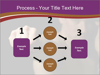 0000080814 PowerPoint Templates - Slide 92