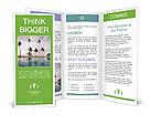 0000080815 Brochure Templates