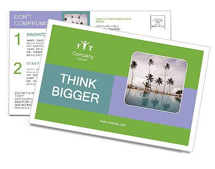 0000080815 Postcard Template