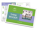 0000080815 Postcard Templates