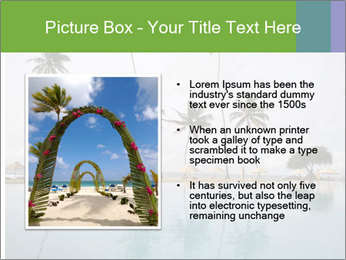 0000080815 PowerPoint Template - Slide 13