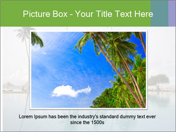 0000080815 PowerPoint Template - Slide 15