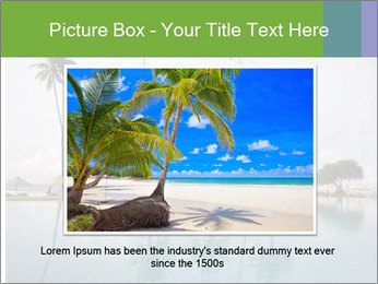 0000080815 PowerPoint Template - Slide 16