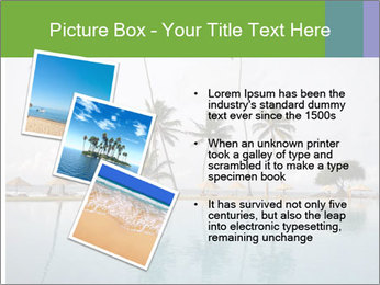 0000080815 PowerPoint Template - Slide 17