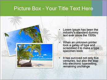 0000080815 PowerPoint Template - Slide 20