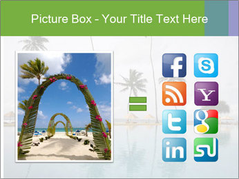 0000080815 PowerPoint Template - Slide 21