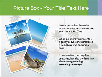 0000080815 PowerPoint Template - Slide 23