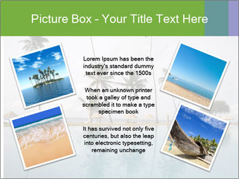 0000080815 PowerPoint Template - Slide 24