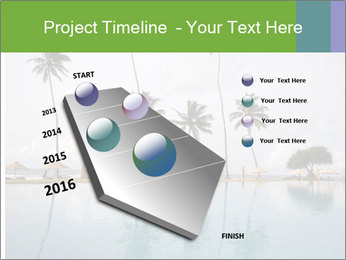 0000080815 PowerPoint Template - Slide 26