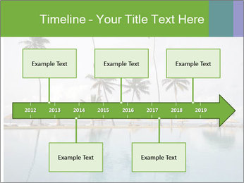 0000080815 PowerPoint Template - Slide 28